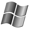 microsoft windows softwareentwicklung