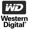 western digital speicherloesungen backup